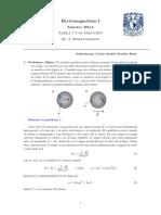 Tarea_5_Resuelta.pdf