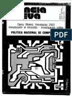 CIENCIA NUEVA 27 - 1973.pdf
