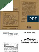 14_Gonzalez_Bombal  - Los vecinazos 82-83.pdf