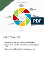 Pie Chart Infografis.pptx