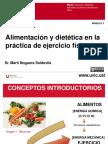 M3.Alimentación+y+dietética+aplicada+en+la+práctica+de+ejercicio+físico.pdf