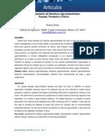 Aprovechamiento_de_Residuos_Agroindustri.pdf