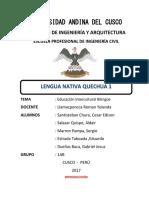 Educación Intercultural Bilingüe.pdf