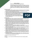 0. Petunjuk Penulisan versi english.doc