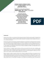 ENFERMEDADESDEARBOLESFRUTALES (1)