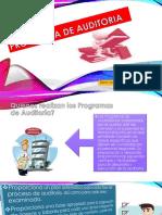 Programa Ss
