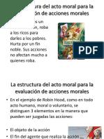 695662Estructura_del_Acto_Moral.ppt