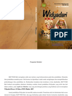 ALL JURNA refisi.pdf