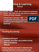 Approaches_to_Learning belajar.ppt