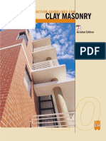 Construction Guidelines for Clay Masonry.pdf