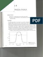 antonio_P4.pdf