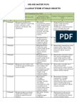 618 Kisi Teknik Otomasi Industri.pdf
