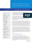 ISO-IEC-27001_backgrounder.pdf