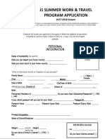 DSR J1 Program Application Form 1718.rtf