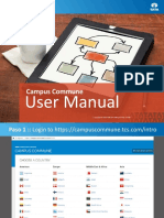 CC User Manual Espanol LATAM