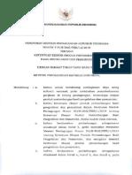 c.15-permendag-nomor-119-tahun-2015.pdf