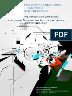 238267940-informe-1.pdf