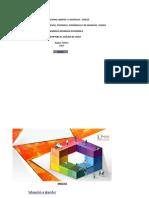 Aplicativo Geografía Económica 102039 S.P.R.V