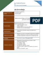 Actividad 6-Guía de Trabajo (1)
