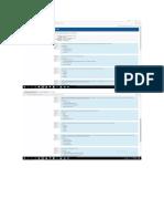 EvaluaciónFase-3