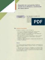 Inv_Cientifica.pdf