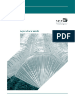 agricultural_waste.pdf