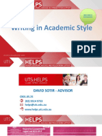 Writing in Academic Style (Orientation Version)_1