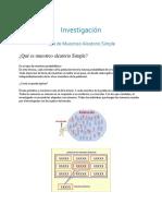 Investigación Muestreo.docx