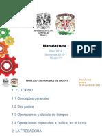 M 1 ProcsCorte2 23102017 (1)