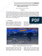 t1- Subsea Processing --- M Ridwan Ansyori