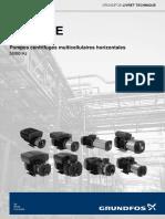Grundfosliterature-3828406