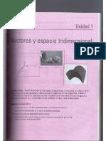 255502144-Dennis-G-Zill-Solucionario-Calculo-Vectorial.pdf