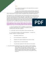 8598430 Strategies for Beginners Print