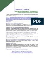 catecismo ortodoxo ruso.pdf