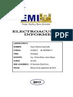 Informe_analogias