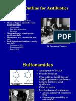 Hobden Antimicrobial II 09