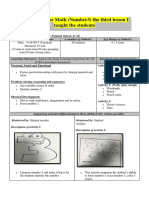 lesson plan 3   number3