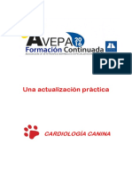 CARDIOLOGIA_CANINA_2016.pdf