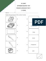70528022-Test-2.docx