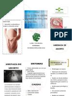 AMENAZA DE ABORTO LAURA.pdf