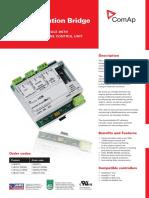 I-CB_Leaflet_2014_04.pdf