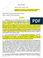 AA Merrill Lynch Futures Inc vs CA.pdf