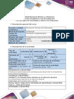 Guía y Rubrica de Actividades Tarea 3 _ La Asertividad_ Una Competencia Esencial Del Docente(2)