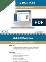 Presentation_Web 2.0 Psmith