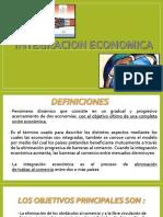 Integracion Economica Listo (1)