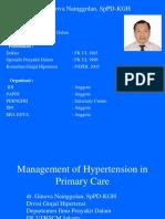 Hipertensi Malang Final AKHIR