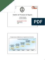 Gestion_Procesos TAXONOMIA DE PROCESOS.pdf