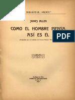 180710.pdf