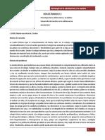 Documento Para Clase 5