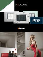 brochure-axolute2017..pdf